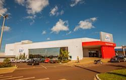 Lar Cooperativa vai investir R$ 41 milhões em ampliação de unidade avícola e armazenagem