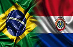 Delegação do Ministério da Agricultura do Paraguai confirma presença na AveSui 2017