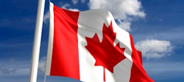 Países como China e Canadá já passaram por situações similares a que Brasil vive