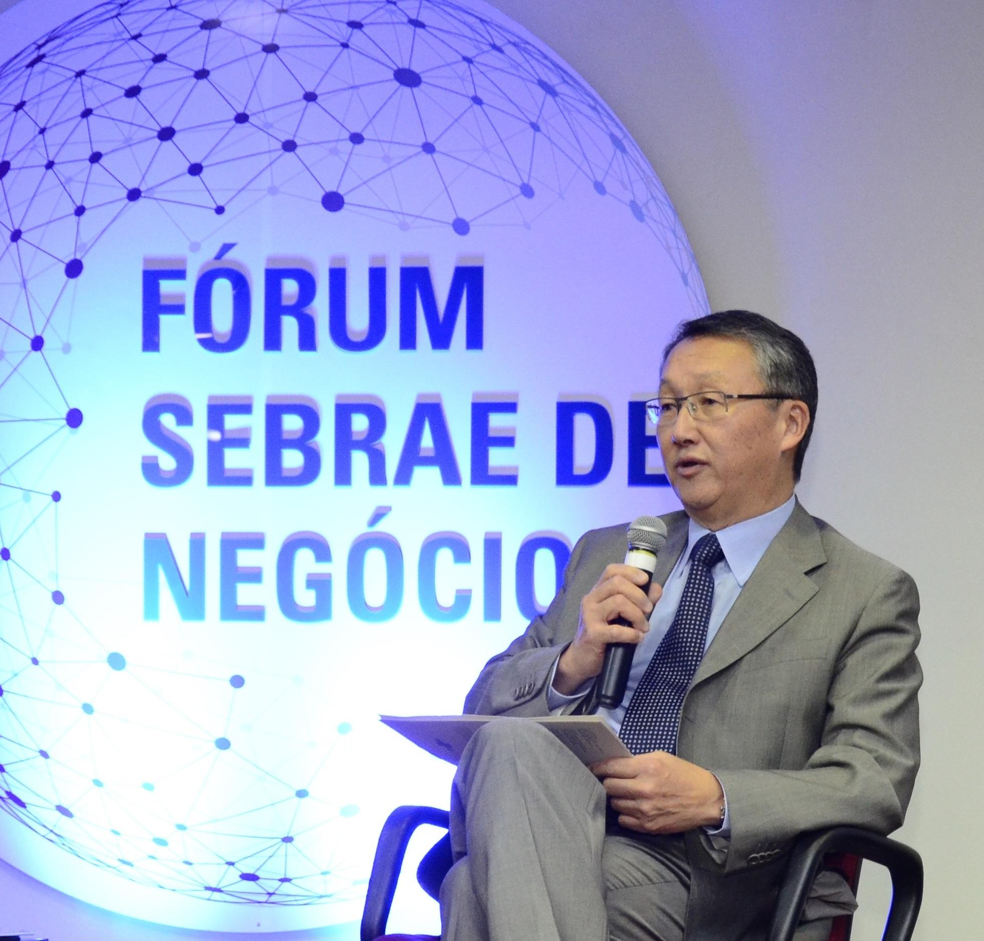 Mestre em Política Internacional espera que denúncia sobre setor de carne traga modernização na estrutura do DIPOA