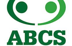 ABCS convoca setor para reafirmar qualidade da proteína brasileira