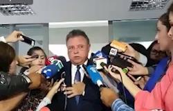 China, Rússia, Chile e Egito aguardam posicionamento do Brasil sobre situação das plantas denunciadas