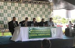 Fiscais Agropecuários afirmam que indicações políticas prejudicam trabalho sério de maioria