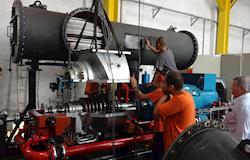 Empresa curitibana revoluciona o mercado de geração de energia elétrica