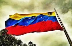 Não houve nenhuma ocorrência de sanidade devido à carne importada do Brasil, afirma governo da Venezula