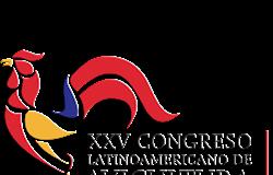 Maior evento do segundo semestre, XXV Congresso Latino-americano de Avicultura reforça importância da produção avícola