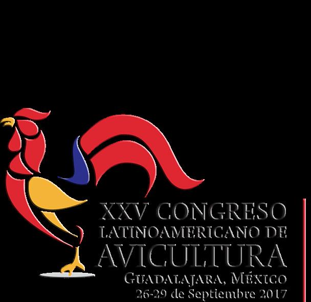 XXV Congresso Latino Americano de Avicultura se consolida como maior da história do continente