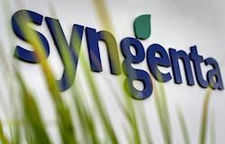 Cade aprova aquisição da Syngenta pela ChemChina