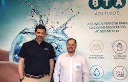 BTA Aditivos ampliando mercado com joint venture