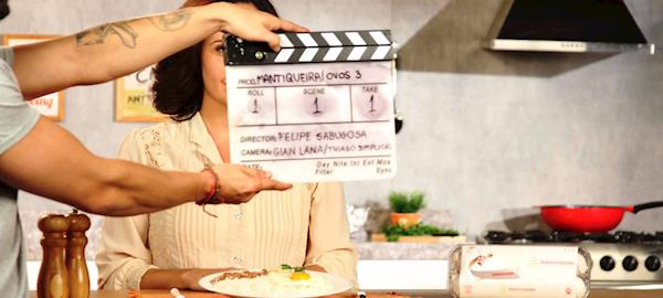 Ovos Mantiqueira lança primeira campanha publicitária