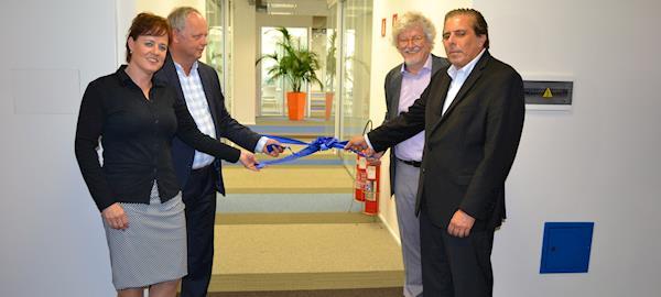 Com conceito inovador em nutrição, De Heus inaugura em unidade em Campinas