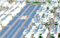 FAPESP e Shell selecionam projeto para criação do Centro de Pesquisa em Novas Energia