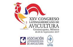 XXV Congresso Latino-Americano de Avicultura será o maior da história da ALA