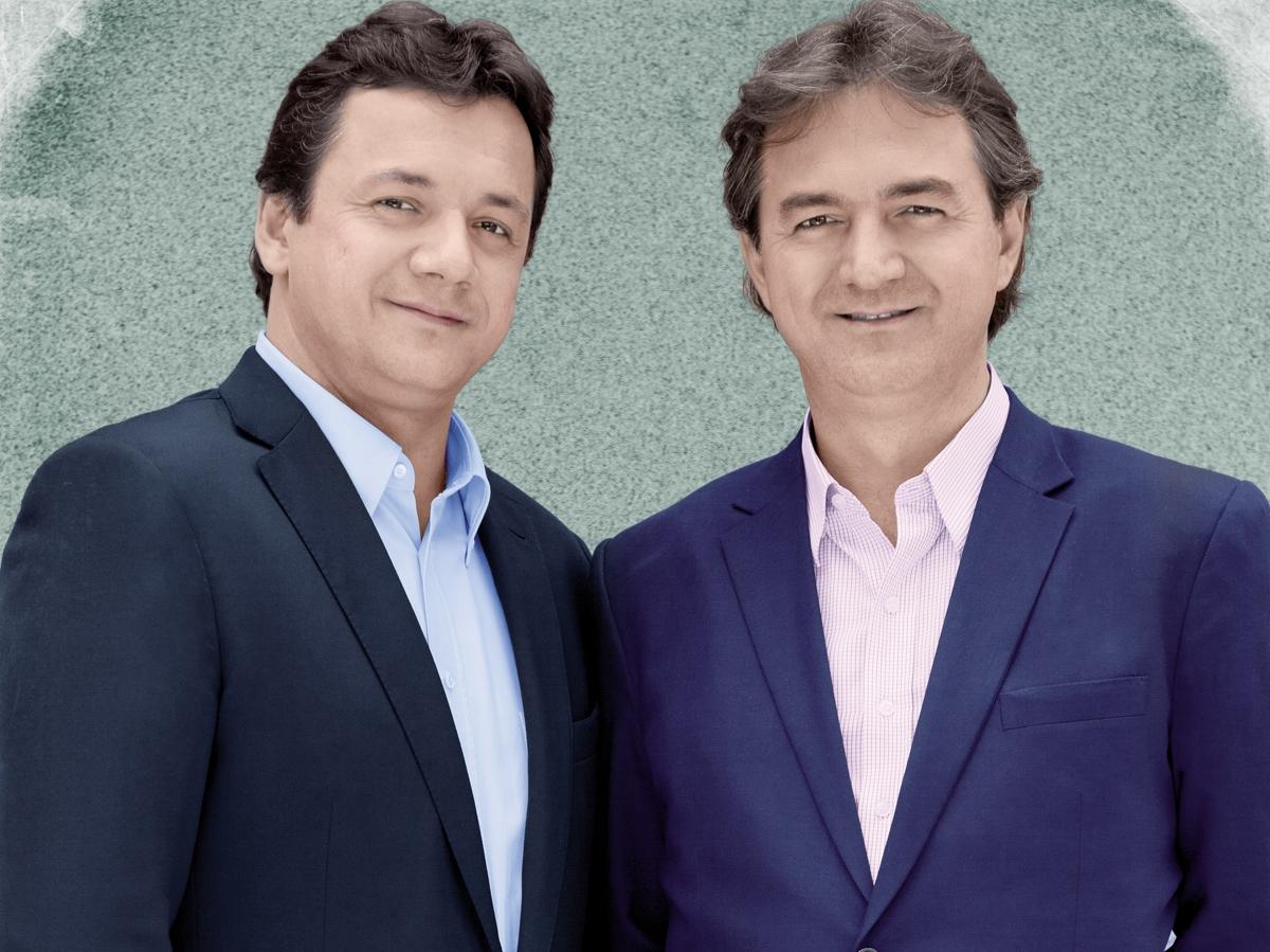 R$ 225 milhões serão pagos para livrar irmãos Batista das operações Lava Jato e Greenfield