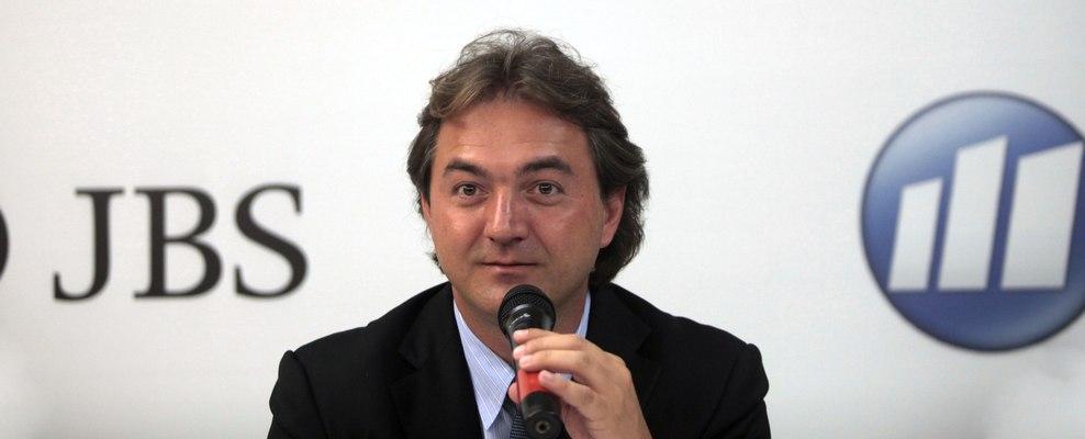 """Joesley """"rifou"""" Brasil para garantir migração da JBS aos EUA, conclui analista do Valor Econômico"""