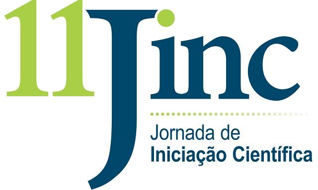 11ª edição da Jornada de Iniciação Científica será em outubro